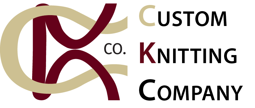 Custom Knitting Company
